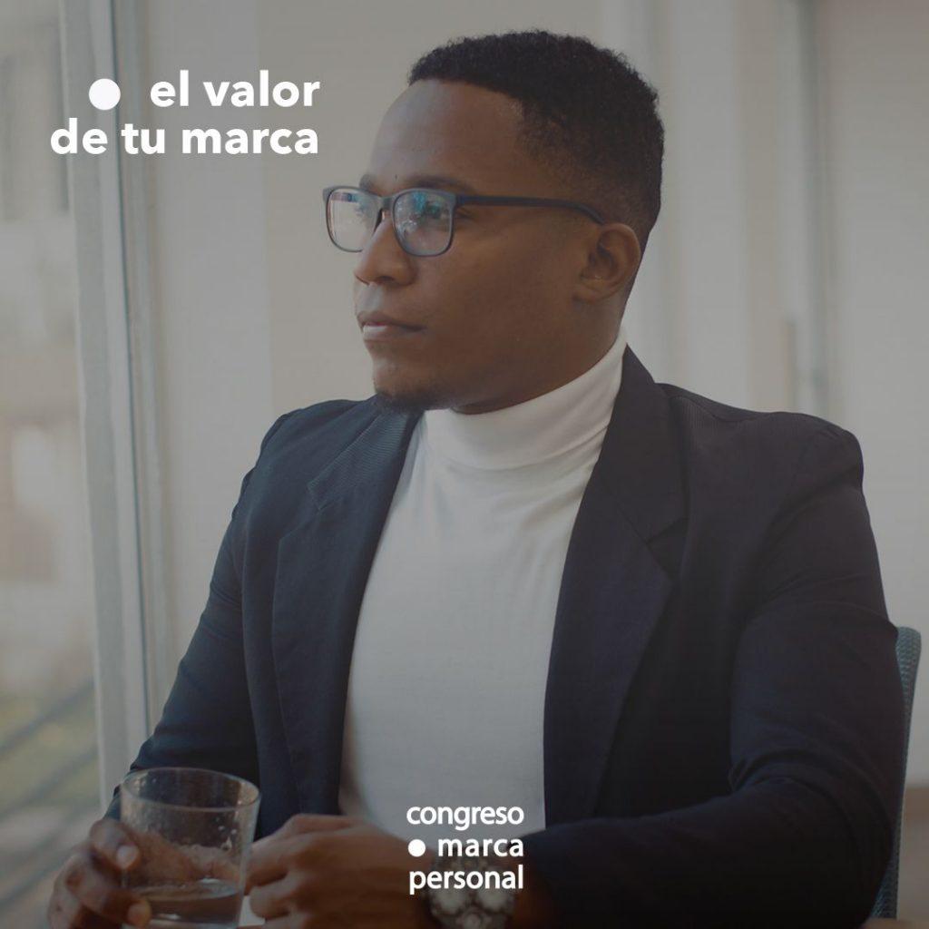 Marca Personal Online 6. El valor de tu marca