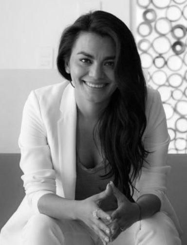 Nancy Vazquez