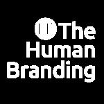 The Human Branding