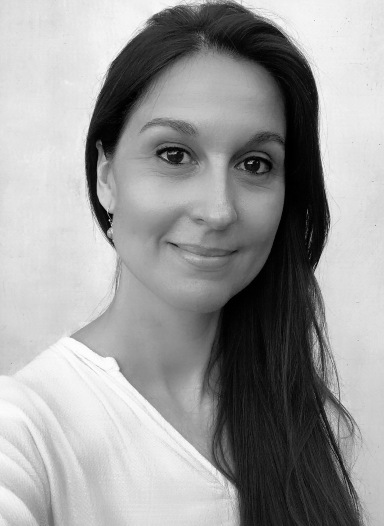 Helena Casas 2020 speaker