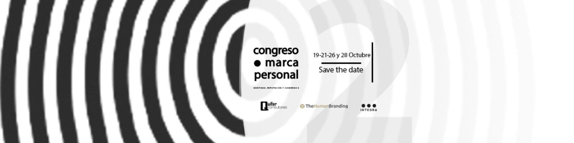 Congreso-Marca-Personal-Online-2021
