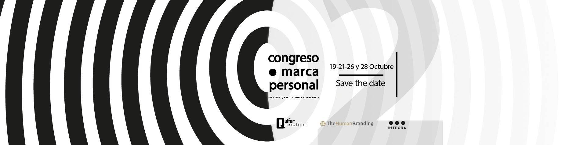 banner congreso marca personal online 2021 octubre